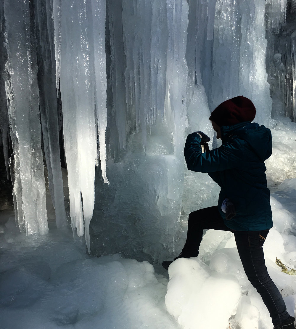 Icefall_DianaSilouette.jpg