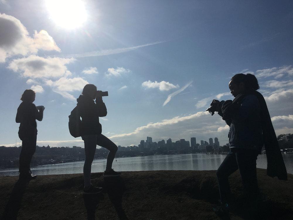 3 silouette photographers.jpg