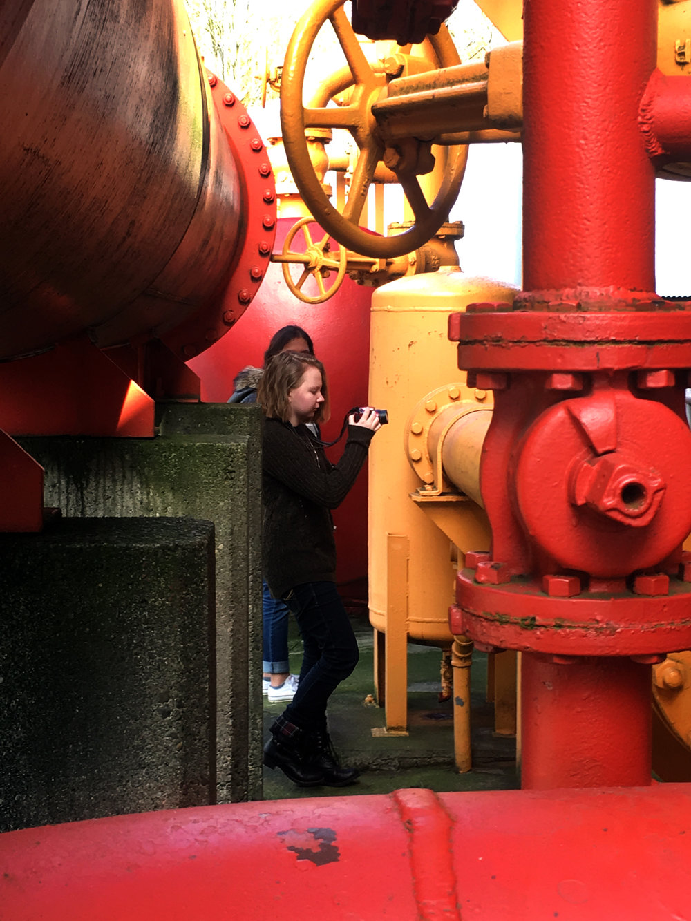 gasworksPipes_D&S.jpg