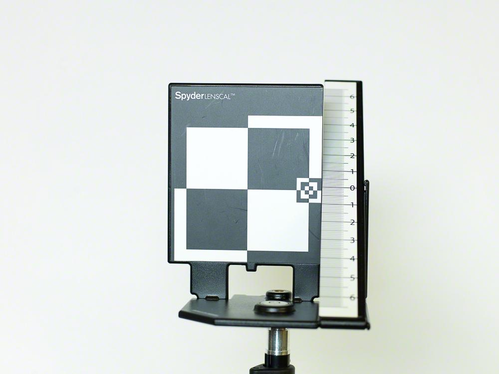 H4D-40 ISO 100
