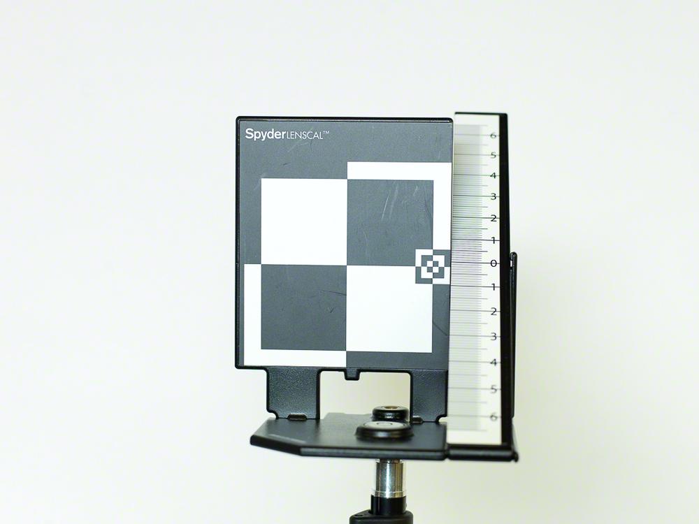 H4D-40 ISO 200