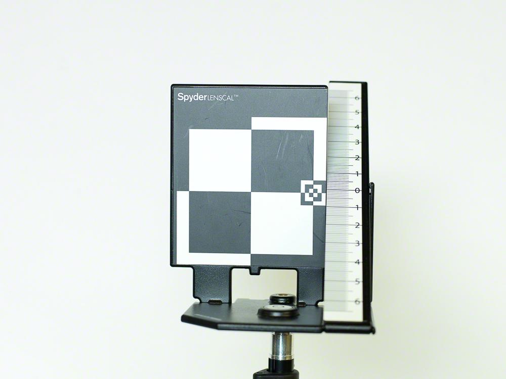 H4D-40 ISO 400