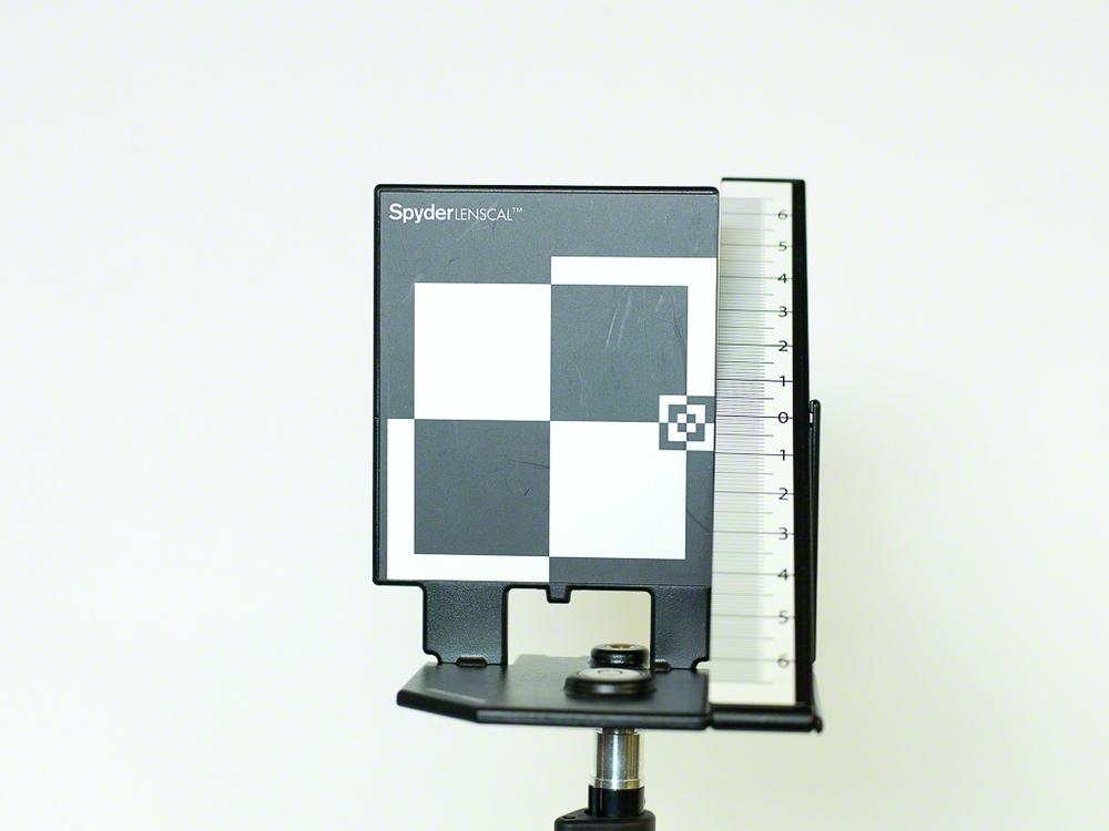 H4D-40 ISO 800