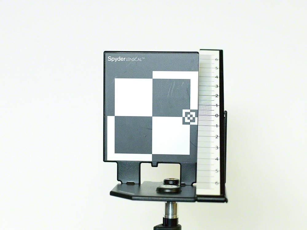H4D-40 ISO 1600