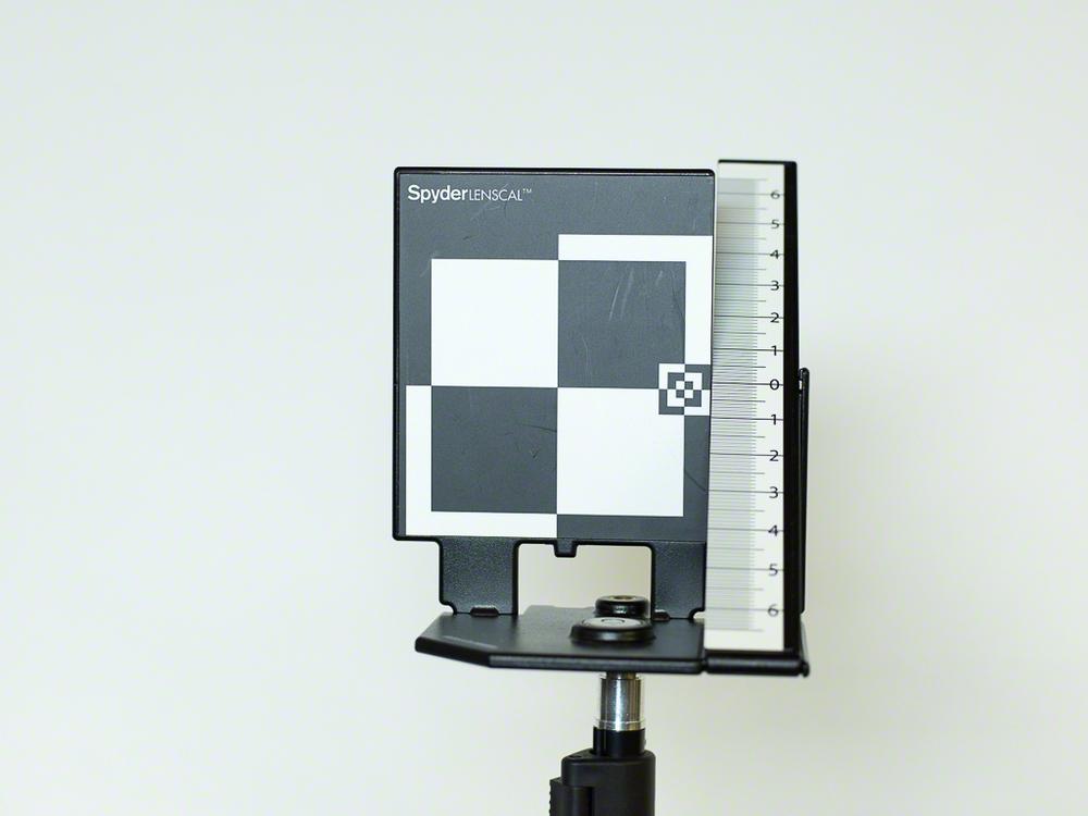 H5D-50C ISO 800