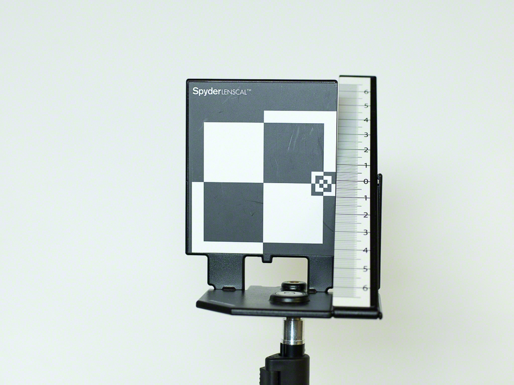 H5D-50C ISO 1600