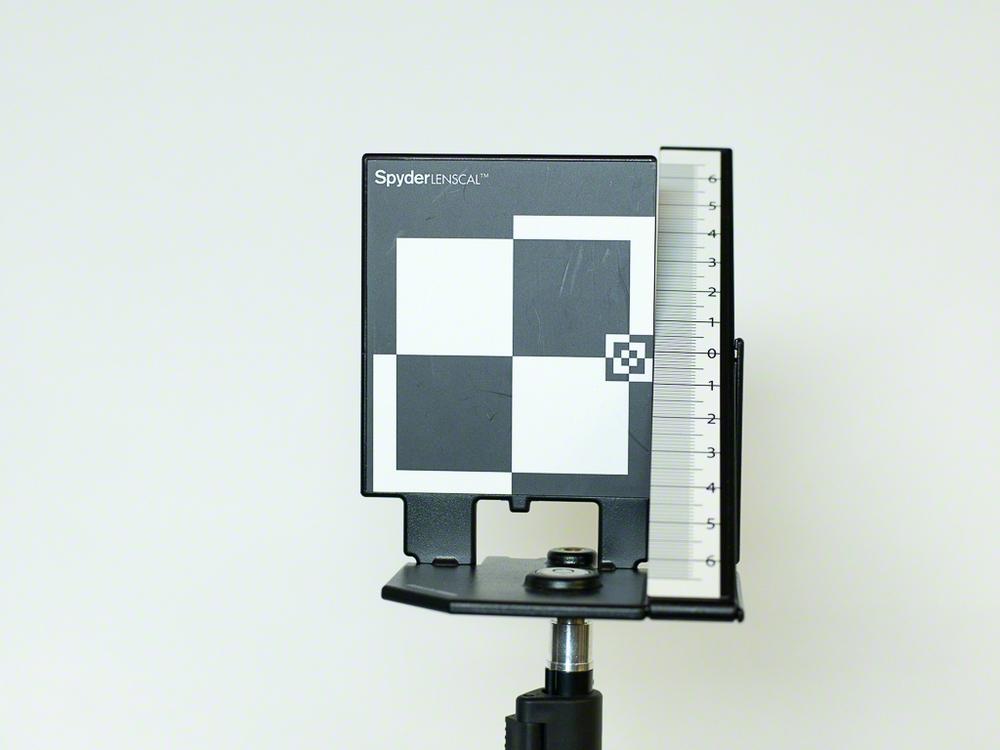 H5D-50C ISO 3200