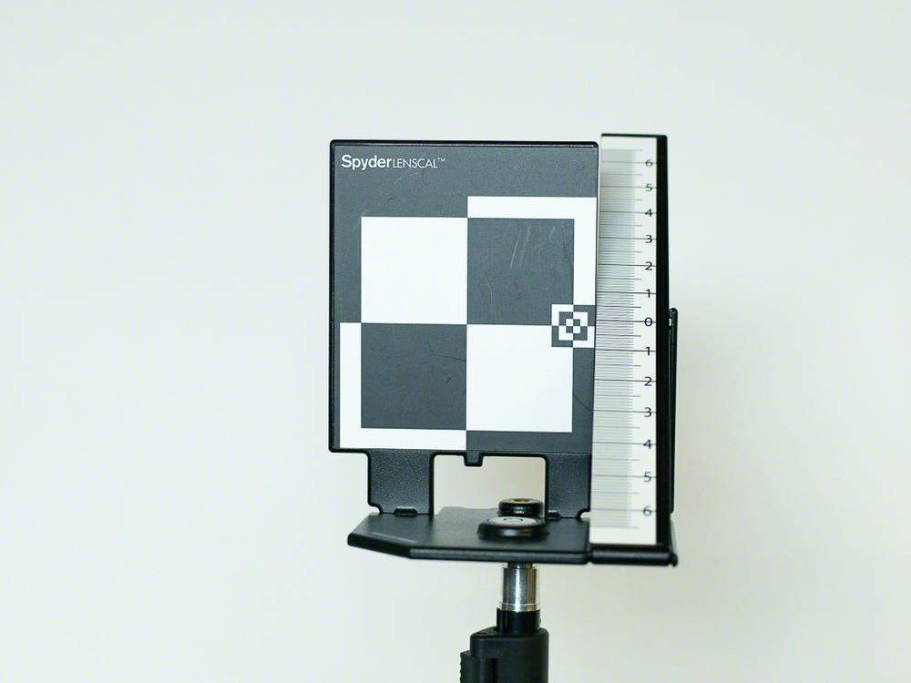 H5D-50C ISO 6400
