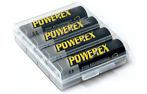 powerex_batteries