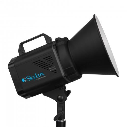 Skylux-Side-500x500