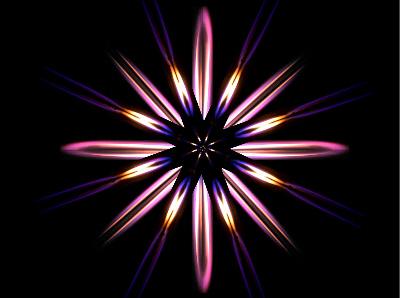 divine_fire_spark