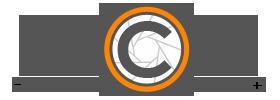focal-logo-300