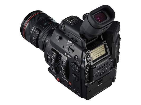 c300-mark-ii-manual02-1