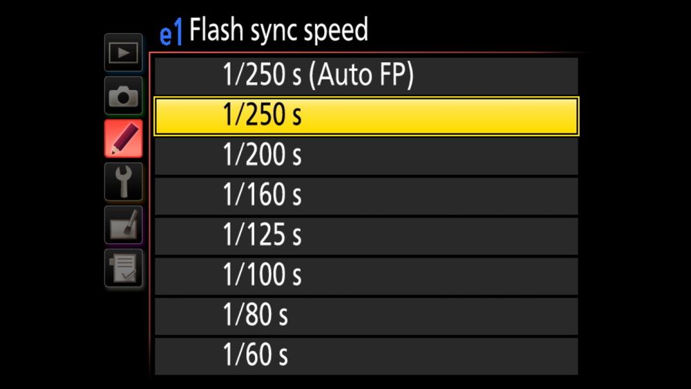 Flash Synchronization.jpg