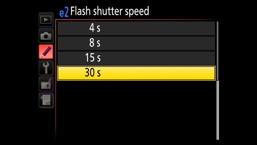 Slow Shutter Speed Sync.jpg