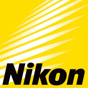 nikon_LOGO.jpg