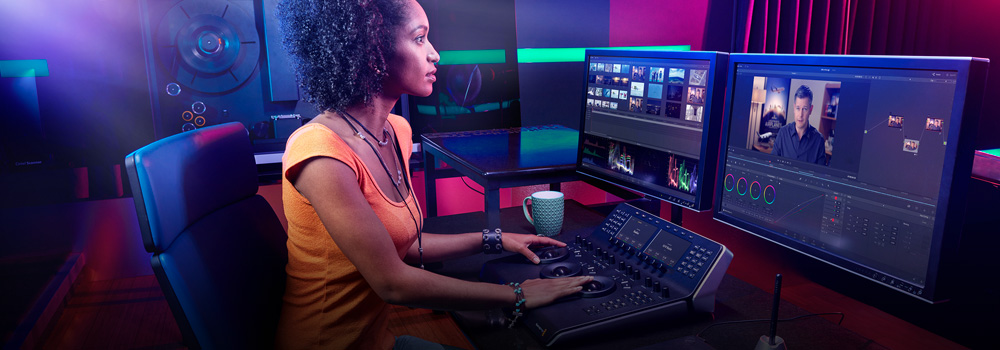 New Announcements From Blackmagic Design Fusion 9 Resolve 14 Beta 6 The Photo Video Guy