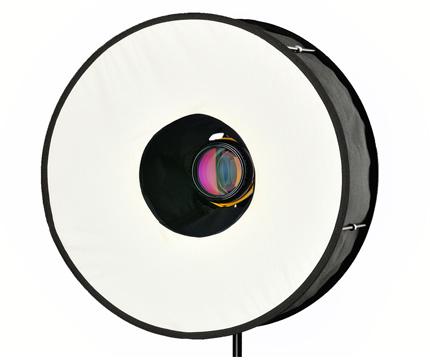 roundflash_ring.jpg