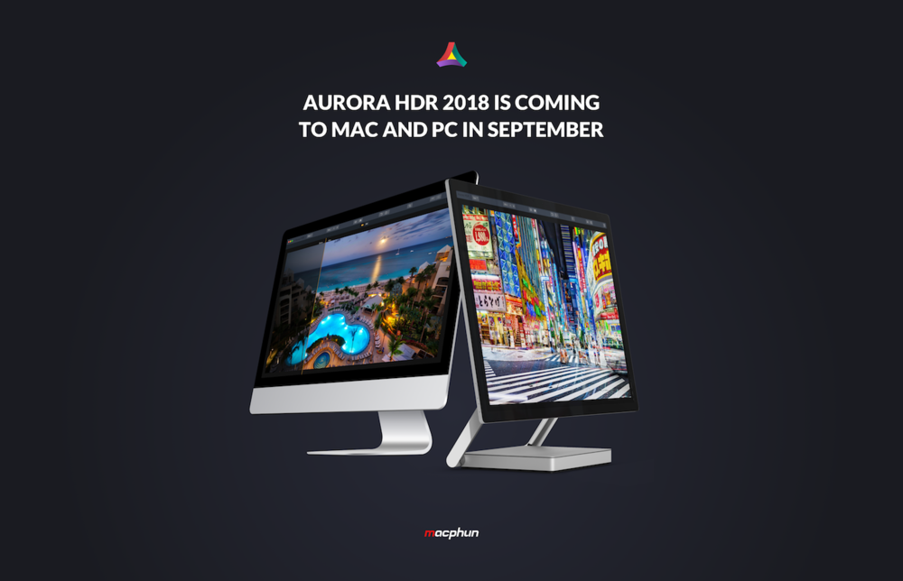 Aurora HDR 2018 for Mac and PC-2.png