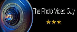 TPVG 3 Star Rating.jpg