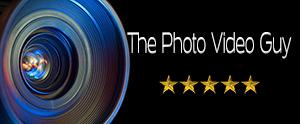 TPVG 5 Star Rating.jpg