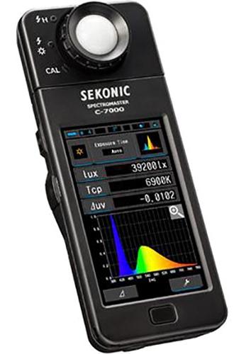 sekonic_401_7000_c_7000_spectromaster_color_meter_1199079.jpg