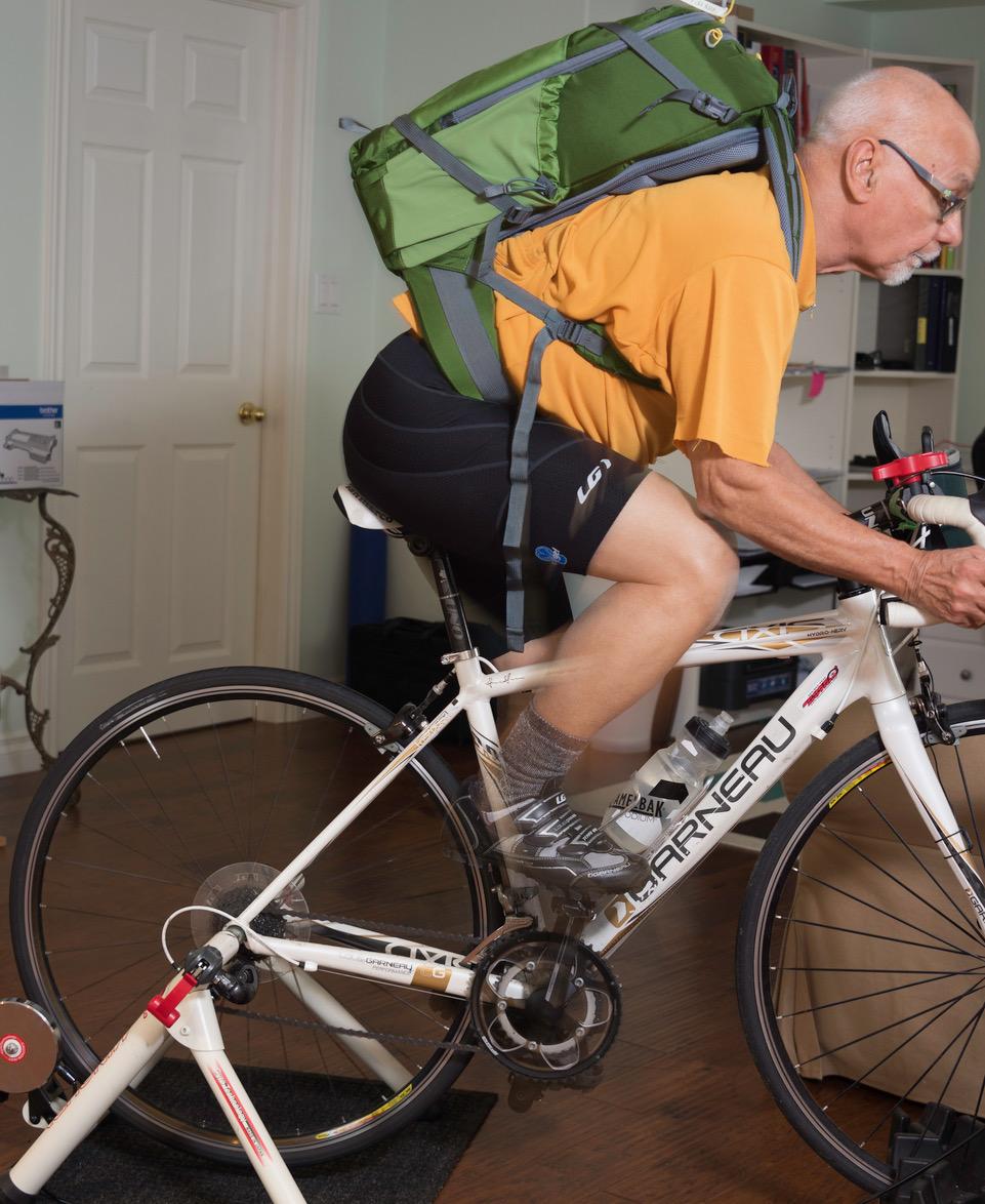 cycling Sprint mode.jpeg