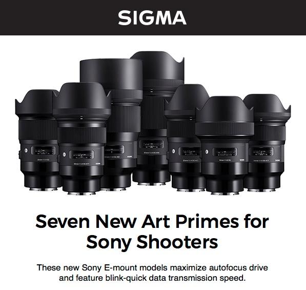 SigmaSony.jpg