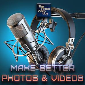 podcast logo small.jpg