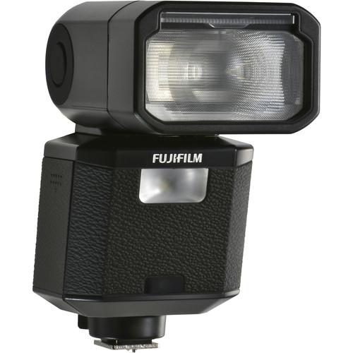 fujifilm_ef_x500_flash_1467913250000_1263382.jpg