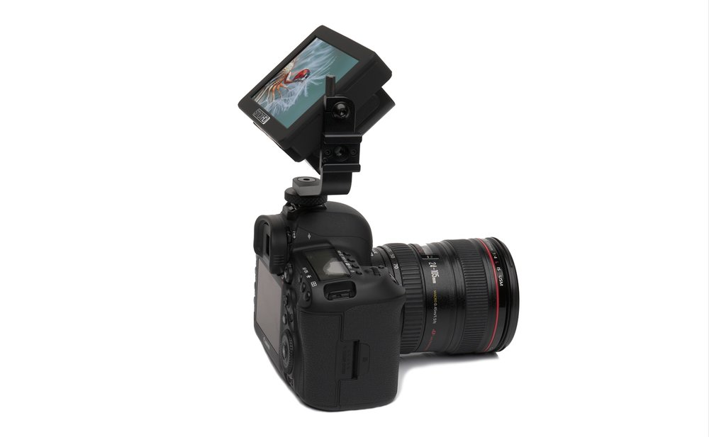 Window_and_SmallHD_FOCUS_5-inch_Camera-Top_Monitor_with_Daylight_Visibility.jpg