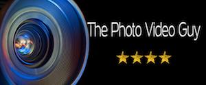 TPVG 4 Star Rating.jpg