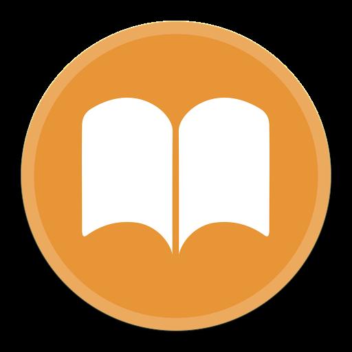 iBooks_22722.png