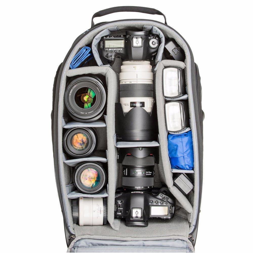 StreetWalker_Roller_V2-WEb-layers_0016_StreetWalker_Roller_V2-CanonGear-1300-Edit.jpg