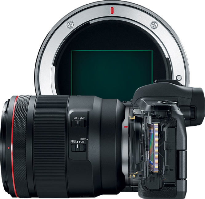 EOS R mount.png