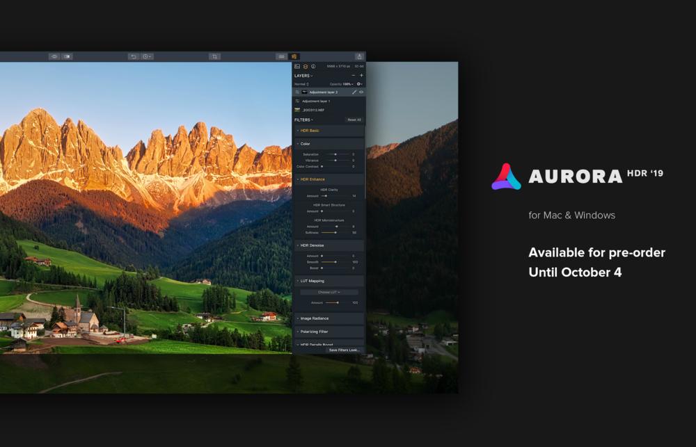 Aurora 2019 Preorder.png