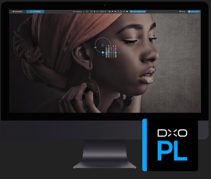 PL2 logo.jpg
