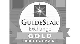 logo-guidestar.jpg