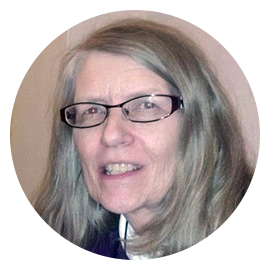 Linda Henderson Board Member, Secretary