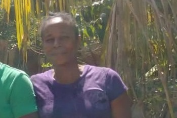 Ketellie - FORMER MAMBONeeds help paying for her 2 sons' schooling this year.$300 US