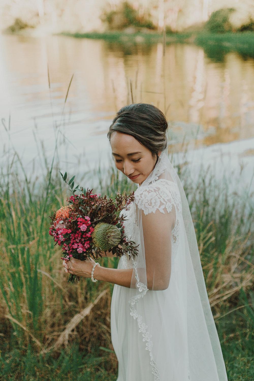 weddingphoto-99.jpg