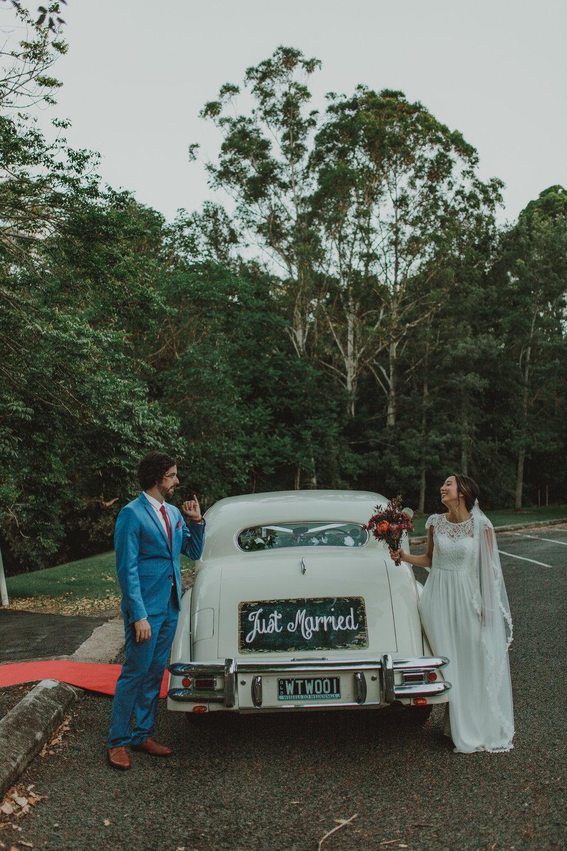 weddingphoto-143.jpg