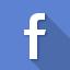 C-facebook.png