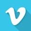 C-vimeo.png