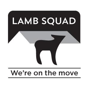 LambSquad_logo_horiz_tag.jpg