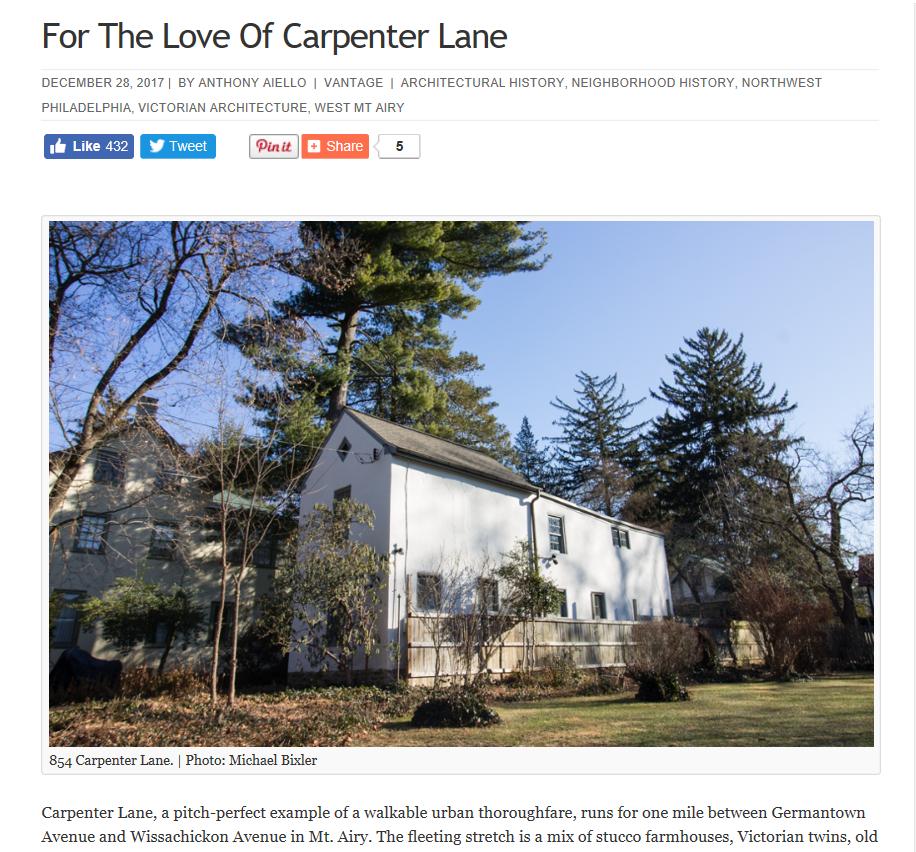 Carpenter_HiddenCity.png