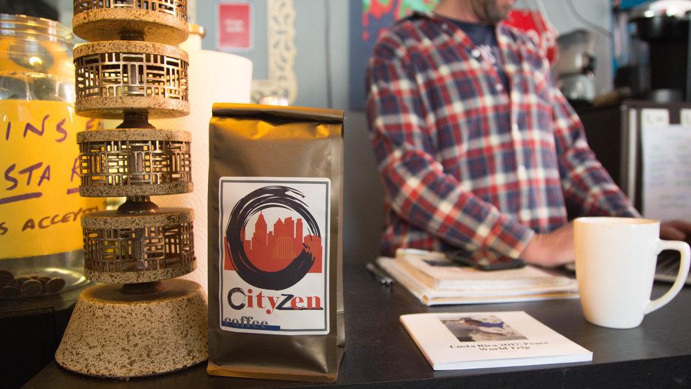 CityZen.jpg