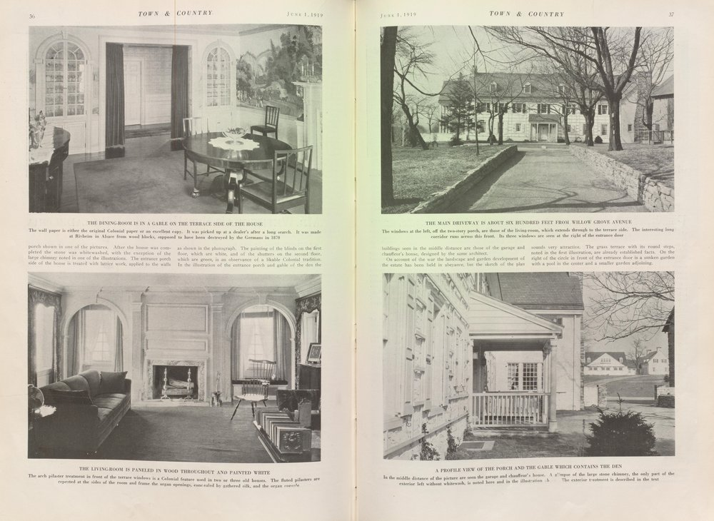 TOWN + COUNTRY (2)-page-003.jpg