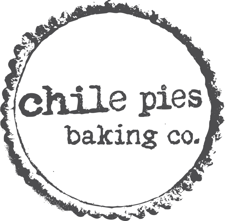 Chile Pies Baking Co.