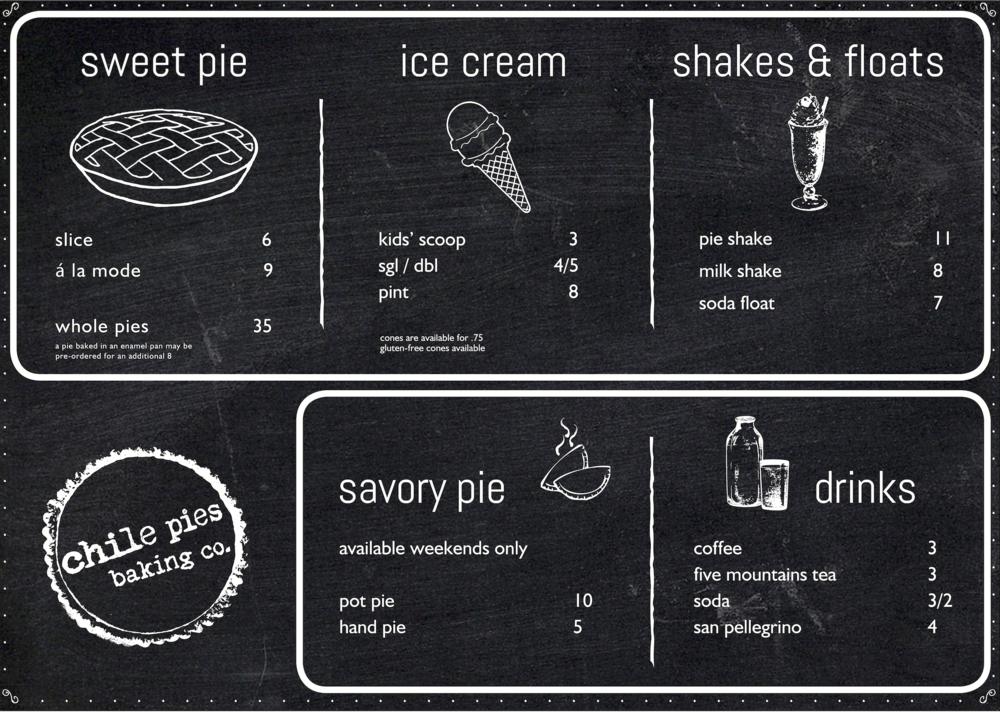 menu poster-condensed-V5b-lowres.png